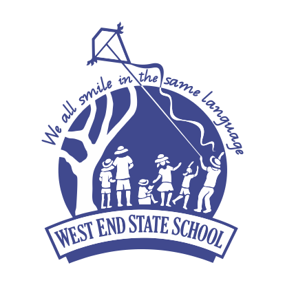West End State School
